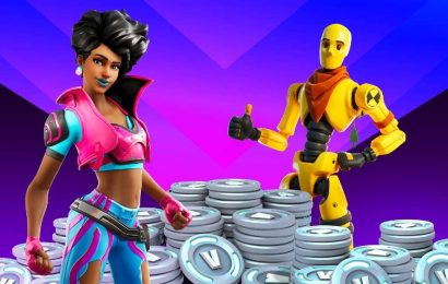 Fortnite's Epic Games vs. Apple Trial Date Set, Won't Have A Jury