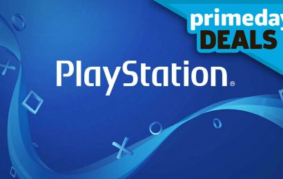 The Best Post-Prime Day PS5 And PS4 Deals Still Available