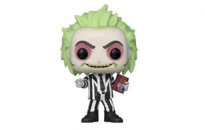 The Best NYCC 2020 Funko Pop Exclusives