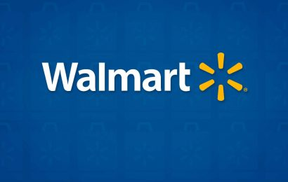 """Walmart's """"Big Save"""" Event On Prime Day 2020 Is Almost Over: These Are The Best Deals"""