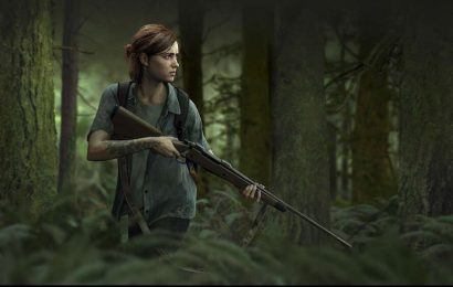 The Last Of Us 2 Drops To $40 In Prime Day Deal (PS5 Compatible)