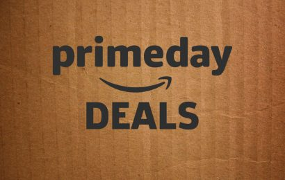 Amazon Prime Day's Best Deal Is Basically Getting Free Money