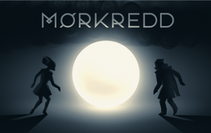 Morkredd, An Xbox Exclusive Co-Op Puzzle Game, Comes To Game Pass This Year