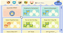 Animal Crossing: New Horizons – The Nook Miles Bug Has Been Fixed