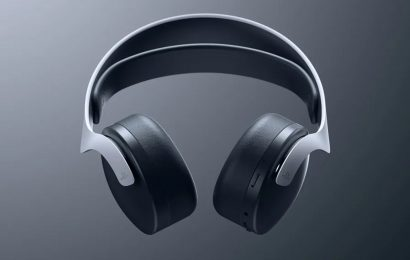 PS5's 3D Audio Works With A Range Of Existing Headsets