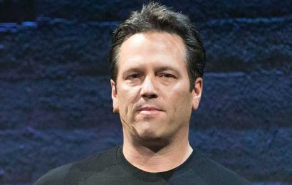Phil Spencer Confirms That Developers Will Need To Work Harder To Put Games On Both Xbox Consoles