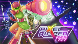 Pixel Ripped 1989 Finds a Way Onto Oculus Quest as DLC for Pixel Ripped 1995
