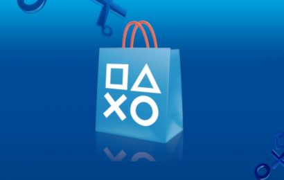 Sony To Launch New PS Store For Web And Mobile This Month, Removes PS3, PSP, And Vita Support