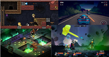 Here Are The Best Indie Games Of Late September