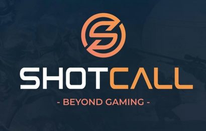 Shotcall Lands $2.2 Million Investment, Letting Viewers Battle Their Favorite Streamer