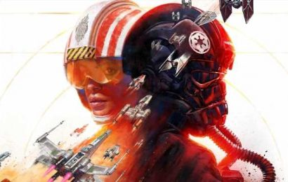 Star Wars: Squadrons Review – The Galaxy's Finest