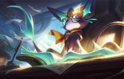 LoL Worlds 2020 Event | Missions list and free rewards guide