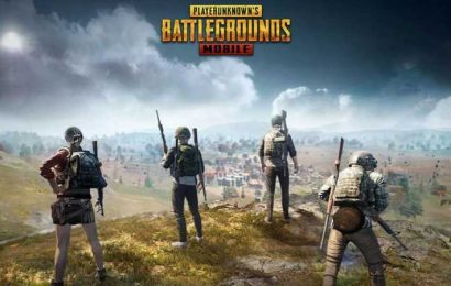 PUBG Mobile Getting Hit With Global DDoS Attacks, Disconnects