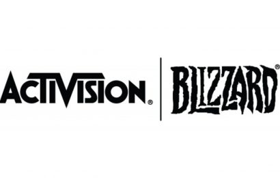 Activision Blizzard Is Reportedly Closing Its France Office