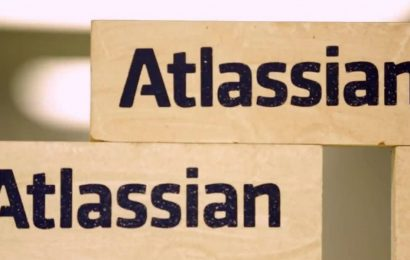 Atlassian details AI features headed to Jira, Confluence, and Bitbucket