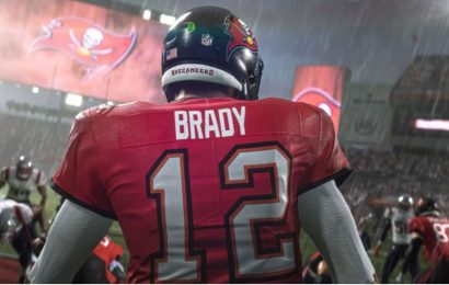 Next-Gen Madden And FIFA Release Dates Revealed, Won't Be Available At Launch