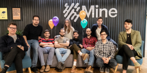 Data privacy startup Mine raises $9.5 million and expands to the U.S.
