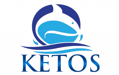 Ketos raises $18 million to monitor drinking water quality with AI