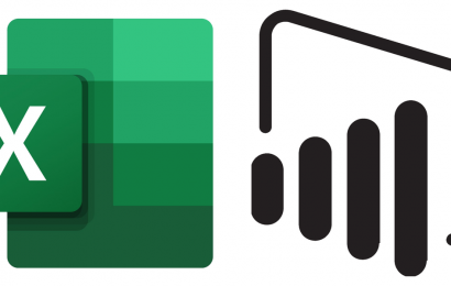 Microsoft gives Excel cells a third dimension with Power BI data types