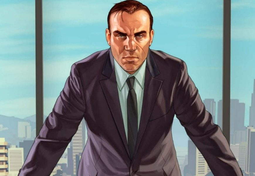 GTA 5 Weekly Update — New Content, Free Cash, And More
