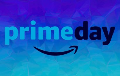 The best gaming and entertainment deals of Amazon Prime Day 2020