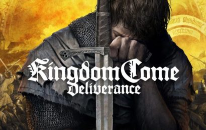 A Live-Action Kingdom Come: Deliverance Adaptation Is In Development