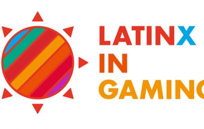 """Latinx in Gaming co-founders interview: """"Our goal is for this to be bigger than us"""" – Daily Esports"""