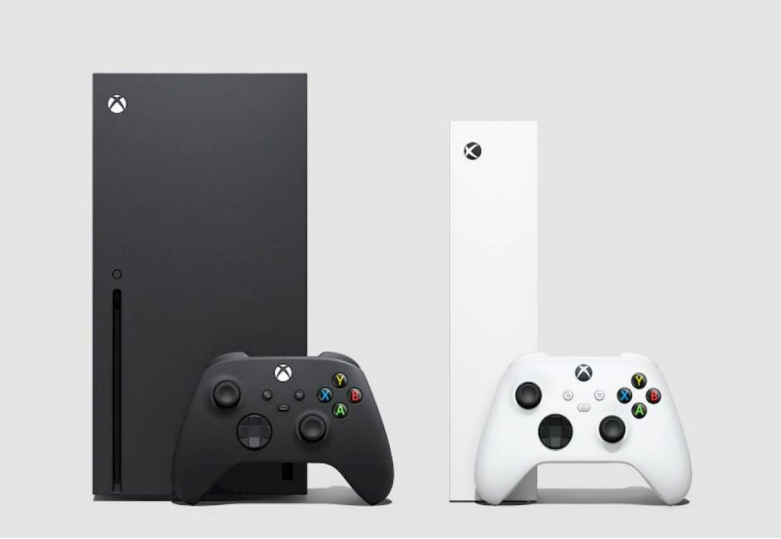 Xbox Releasing Two Next-Gen Consoles At The Same Time Is A Bad Idea