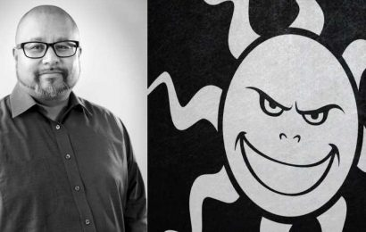 Starbreeze CEO Resigns In The Latest Problem For The Payday Developer