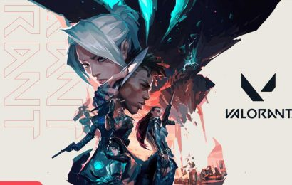 VALORANT's North American First Strike event offers $100,000 prize pool, qualifiers start Oct. 26