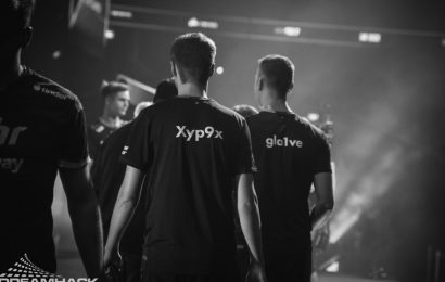 Astralis reverse sweep Na'Vi to win EPL Season 12; Xyp9x set to return to active lineup