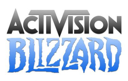 Report: Activision Blizzard is Shutting Down its Versailles, France, Operations