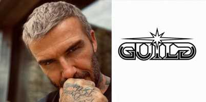 Guild Esports Agreed to Pay David Beckham $20M Before He Became an Investor