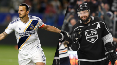 LA Kings, LA Galaxy enter deal with Esports Entertainment Group – Esports Insider