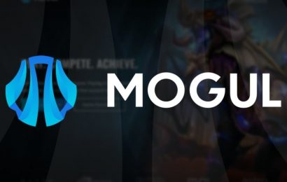 Mogul raises AU $8M in oversubscribed share placement – Esports Insider