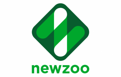 Newzoo Revises Esports Revenue Forecast Due to Ongoing COVID-19 Impact