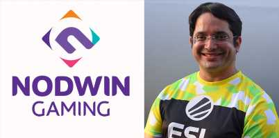 NODWIN Gaming MD Akshat Rathee on PUBG Mobile's Future in India