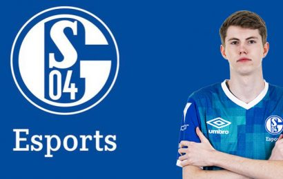 Schalke 04 Supports FIFA Pro's Decision Not to Pay to Play