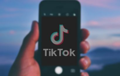 U.S. Appeals Court Fast Tracks Government Appeal of TikTok Preliminary Injunction