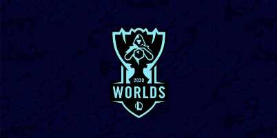 AOC Encourages Voting and Determining LOL Worlds Finalists — Weekly Twitch Top 10s, Oct. 19 – 25, 2020