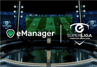Dreamhack Sports Games partners with eManager to create eSuperliga fantasy game – Esports Insider