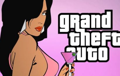 Rockstar Games could have revealed secret GTA 6 teaser in Cayo Perico Heist trailer