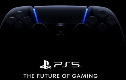 PS5 stock update: Good news for UK PlayStation 5 fans waiting on re-stock