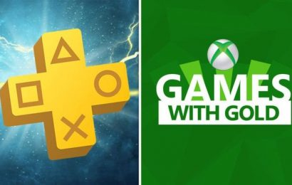 PS Plus vs Games with Gold: Only one winner in the battle between PlayStation and Xbox