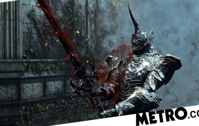 Demon's Souls remake developer Bluepoint Games rumoured to be next Sony buyout