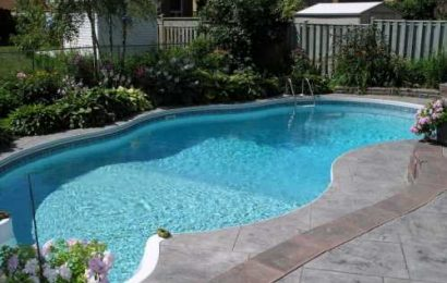 7 Helpful Tips When Choosing the Right Pool for Your Backyard