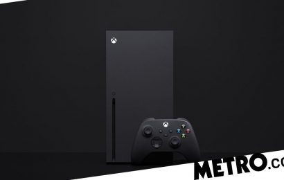 Microsoft admits some PS5 games run better than Xbox Series X