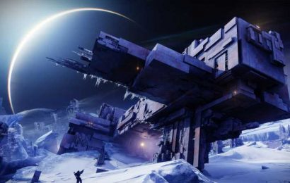 Beyond Light Has A Bunch Of Issues That Players Should Know About Before Logging Into Destiny 2 Today
