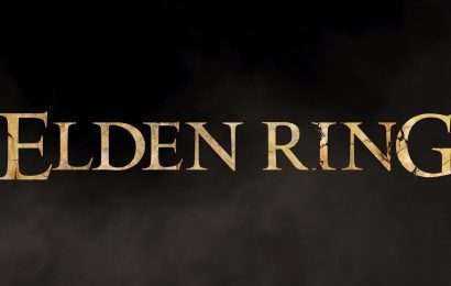 It Looks Like We Might Finally See Elden Ring At The Game Awards