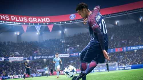 FIFA 21 Transfer Market guide: How to buy and sell efficiently